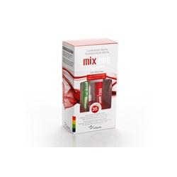 Clareador Mix One Supreme (Peróxido de Hidrogênio 35%) 1 Paciente Villevie