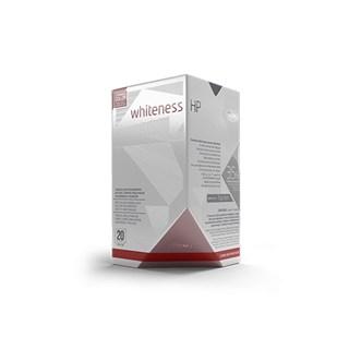 Clareador Whiteness Hp 35% Dose Unica Fgm