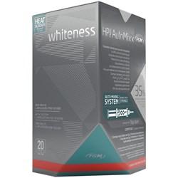 CLAREADOR WHITENESS HP MAXX AUTOMIXX 35% COM TOP DAM FGM VAL JUL/2021