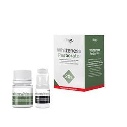 Clareador Whiteness Perborato Fgm