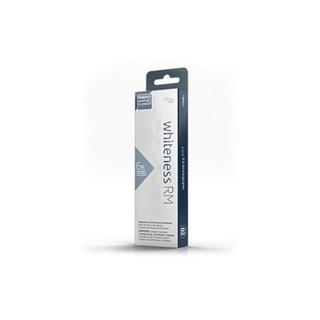 Clareador Whiteness Rm 2g (removedor de Manchas) Fgm