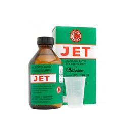 Clássico Jet Liq 120ml