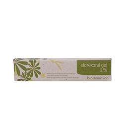 Clorhexidina Gel 2% Biodinamica