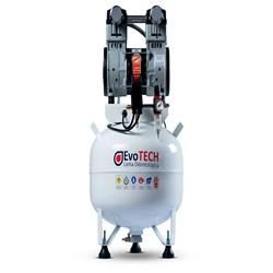 Compressor 40 Litros 60HZ Evotech