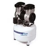 Compressor de Ar DA1500-25VF 220v - AirZap
