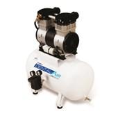 Compressor de Ar DA1500-40VF - AirZap
