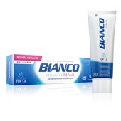 Creme Dental Advanced Repair 100g - Bianco