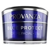 Creme Facial Blue Protect 25g - Provanza