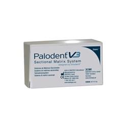 Cunha Anatômica Palodent V3 tam. Médio c/ 100 - Dentsply