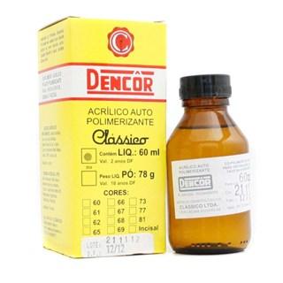 Dencor Liquido 60ml