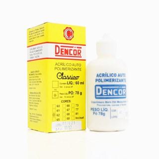 Dencor Po 78g 62