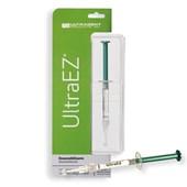 Dessensibilizante UltraEZ Econo 1,2mL - Ultradent