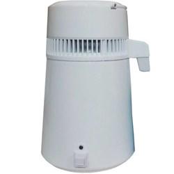 Destilador de Água Aqua-Tech Kondentech