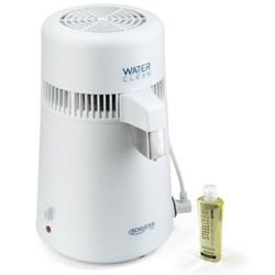 DESTILADOR WATER CLEAN 220 V SCHUSTER
