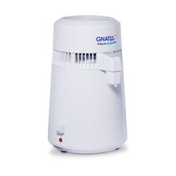 Destiladora Acqua Clean 220V - Gnatus<br /> <br /> <br />