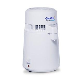 Destiladora Aqua Clean 220V - Gnatus
