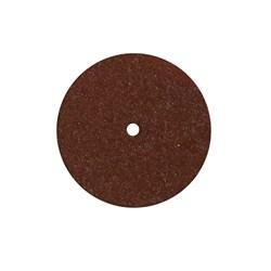 Disco de Oxido de Aluminio Ultra Cut Uc 3806 - DHPRO