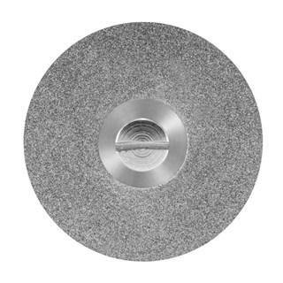 Disco Diamantado Total Monoface 7040 - American Burrs