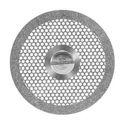 Disco Diamantado Ventilado - American Burrs