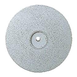 Disco Polidor p/Cerâmica Cinza Exa-Cerapol c/6 Ref.0310 1 Fase - Edenta