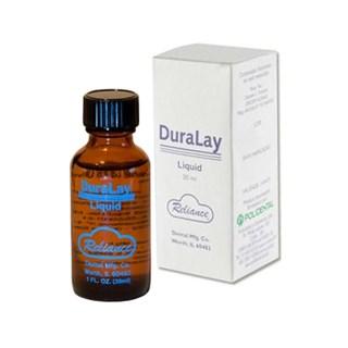 Duralay Liquido 30mL Reliance