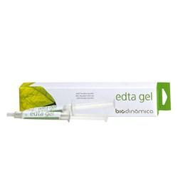 Edta Gel 24 % 2 X 3g Biodinamica