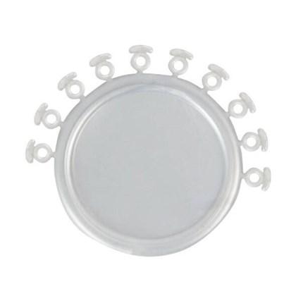 Elastico Modular Alastik Clear c/ 100 - 3M