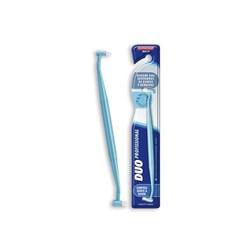Escova Dental Duo Macia(2 Tufos) Professional Dentalclean