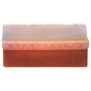 Escova Scrub C/ Iodopovidona 100 MG/ML Com PVPI - Crist?lia