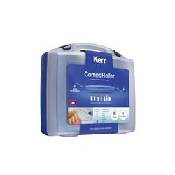 Espatula Modeladora de Resina Composta Comporoller Kerr