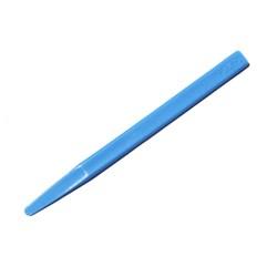 Espatula p/ Ionômero Azul Fuji Spatula c/1 - GC