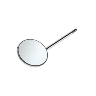 Espelho 5 Barasch
