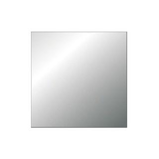 Espelho Decorativo Quadrado Agir