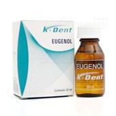 Eugenol 20mL K-Dent