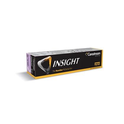 Filme Kodak Insight Ip 21 c/ 150