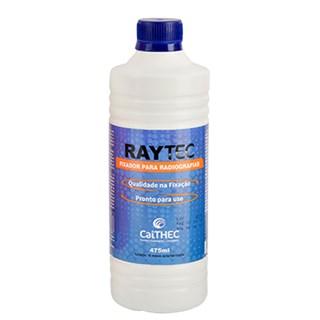 Fixador Raytec para Radiografias - Caithec