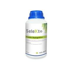 Fixador Selekt 500 ml - Heraeus Kulzer