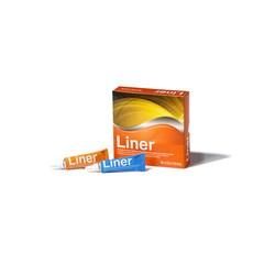 Forrador Liner Coltene