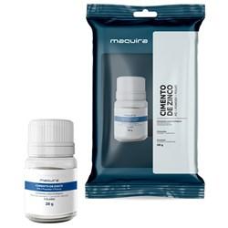 Fosfato de Zinco Po 28g Maquira