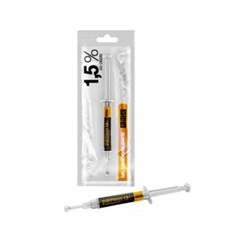 Gel Dessensibilizante Painless 1,5% Seringa 3G BM4 FEV/2021