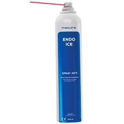 Gelo Seco Endo Ice Spray 200mL - Maquira