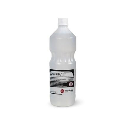 Germi Rio 1l Desinfetante de Instrumentais Rioquimica