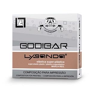 Godibar Placa c/ 4 Lysanda