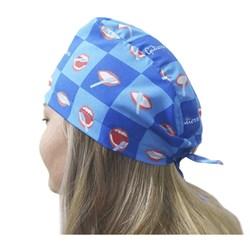 Gorro Personalizado Com Estampa - Fun Mask