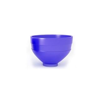 Grau de Borracha Citrica Azul Grande Maquira