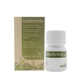 Iodoformio 10g Biodinamica
