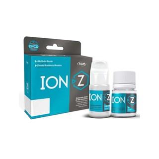 Ionômero de Vidro Restaurador Ion-Z - FGM