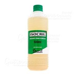 Isolante Acrilico Isocril 500mL Dencril