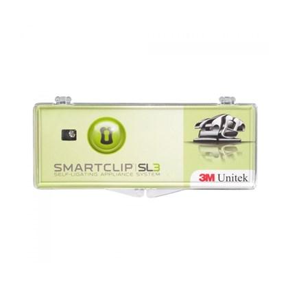 Kit Bracket Metalico Smartclip MBT 1 Caso