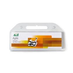 Kit Bráquete Agile Roth - 50 Casos